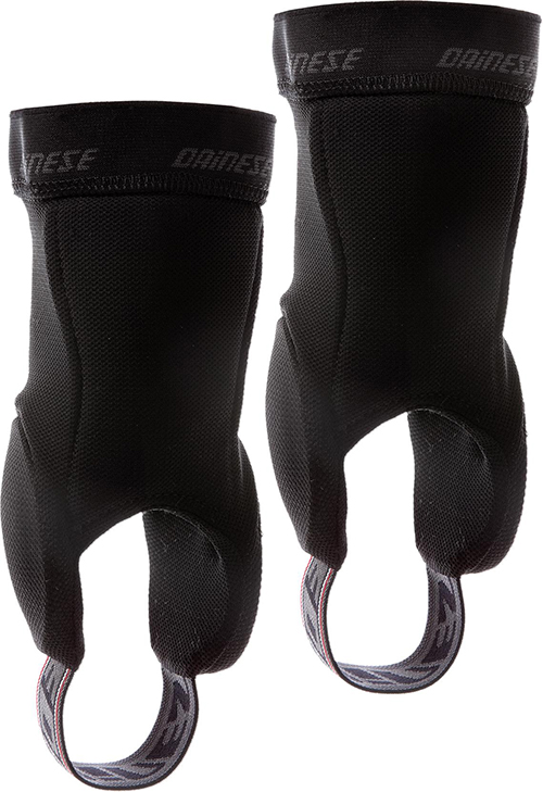 260724_dainese_performance_ankle_guard
