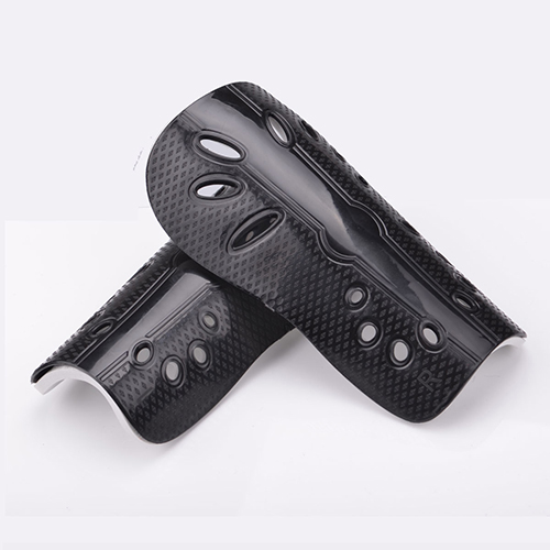 Luwint-flanchard-football-shin-pads-belt-breathable-cuish-plate-adult-ultra-light-child-guard-700mm