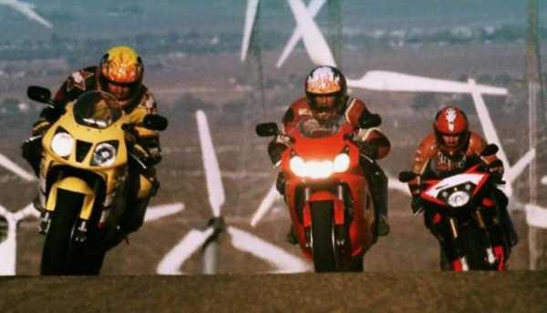 Фильмы про гонки на машинах или на мотоциклах смотреть онлайн новая игра онлайн про богов