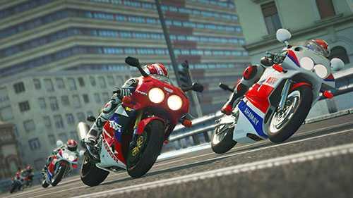 Игры с мотоциклами онлайн бесплатно не гонки игры онлайн бесплатно через торрент рпг на русском языке