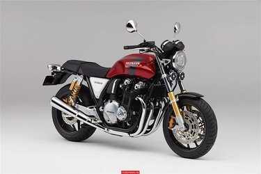 cee7e2277c2b 49 карточек в коллекции «Классические мотоциклы Honda» пользователя  r.chaykivska в Яндекс.Коллекциях