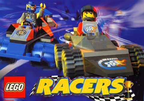 Игра лего сити играть гонки онлайн гонки на м онлайн бесплатно
