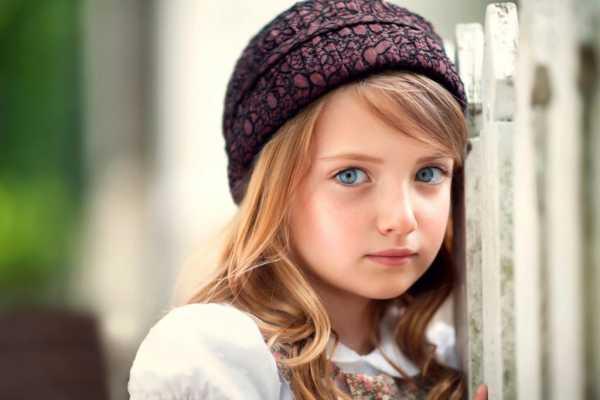 5da16bcd40b Как определить размер шапки шлема для ребенка. Таблица размера шапки ...