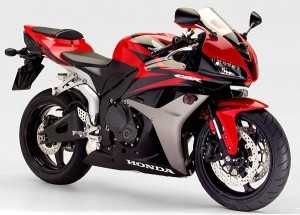 мотоцикл Honda Cbr600rr мотоцикл Honda Cbr 600 Rr отзывы