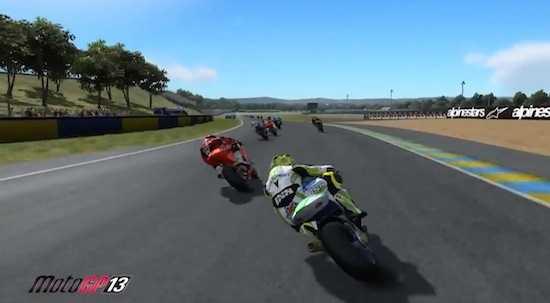 Играть онлайн бесплатно гонки на кроссовых мотоциклах онлайн стрелялки vk